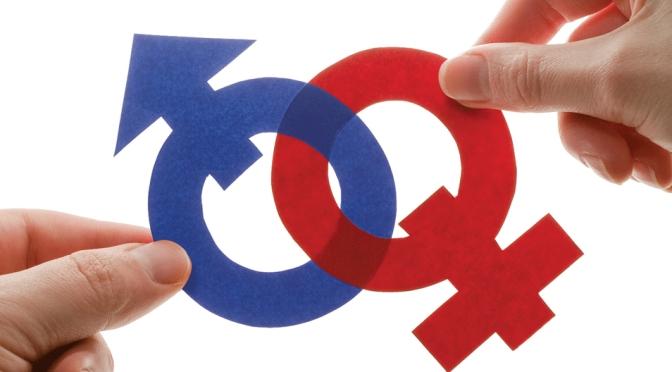 Gênero e Produção Acadêmica – UFBA – APUB 2014