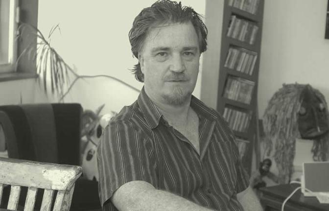 Os desafios no caminho a internacionalização da Academia brasileira – Entrevista com o professor Tom Dwyer – 1 parte
