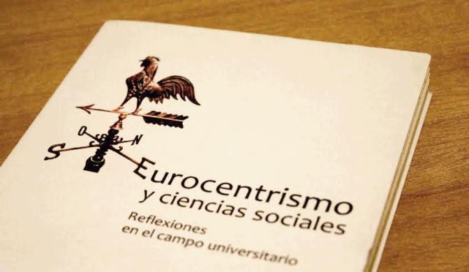 Dilemas do campo científico latino-americano
