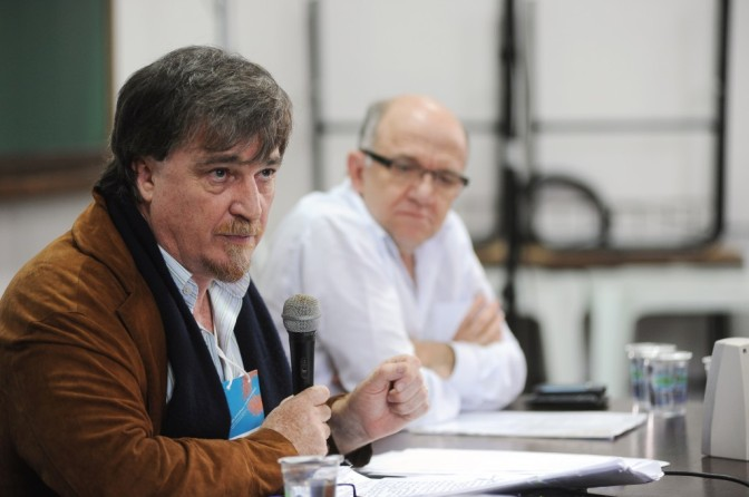Desafios das publicações brasileiras em periódicos internacionais– Entrevista com o professor Tom Dwyer – 2 parte