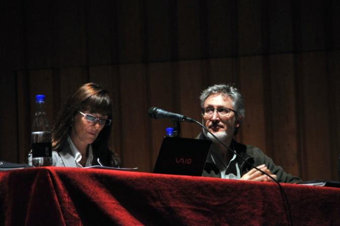 A geopolítica do conhecimento e a América Latina
