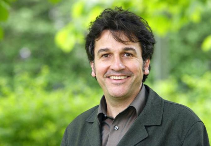 Avaliação das Instituições e Internacionalização das Ciências Sociais na Alemanha. Entrevista com Sérgio Costa. Parte II