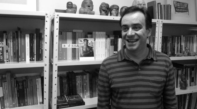 Pensamento social brasileiro no mundo:entrevista com André Botelho. Parte II