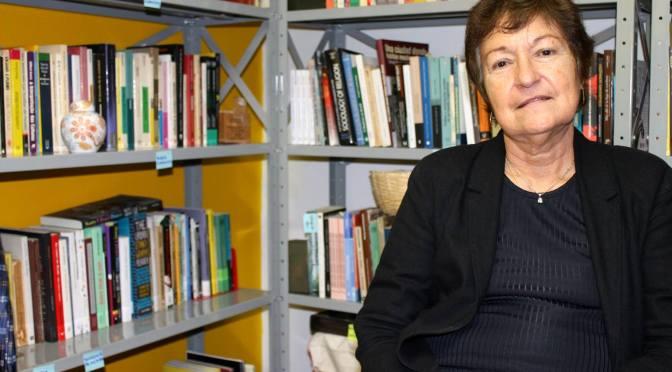 Mulheres e o campo científico: desafios e avanços. Entrevista com Hildete Pereira. Parte II