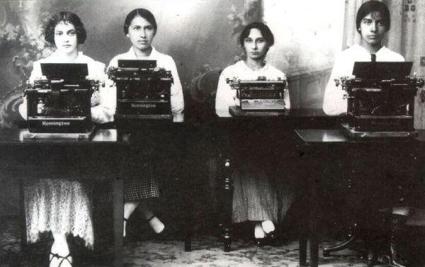 Gênero e Trabalho – Brasil e França em Debate.