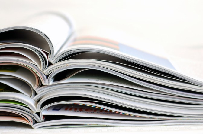 Revistas de menor impacto se destacam entre as mais citadas do mundo