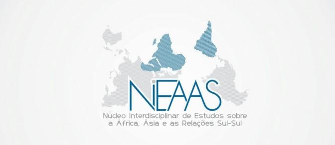 Sobre o núcleo de pesquisa NIEAAS