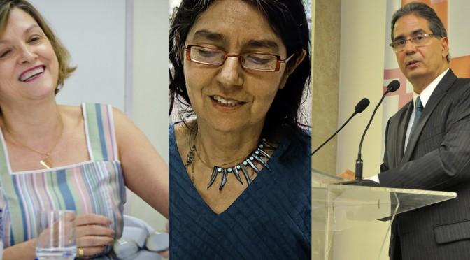 Internacionalização das Ciências Sociais – O Circuito Acadêmico no 38º encontro da ANPOCS