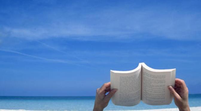Circuito Acadêmico: 7 meses de reflexões, críticas e circulação do conhecimento