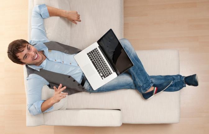 """Os 7 motivos do porquê """"blogar"""" é uma forma de publicação acadêmica viável."""