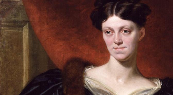 A mãe fundadora negligenciada – sociologia e androcentrismo