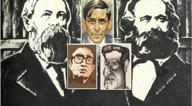 Marxismos e autonomia sociológica na América Latina