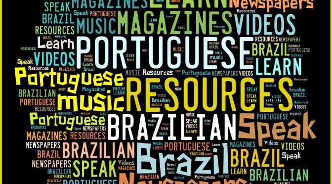 Ensino de Português nas universidades norte-americanas cresce 10,1% nos últimos 5 anos