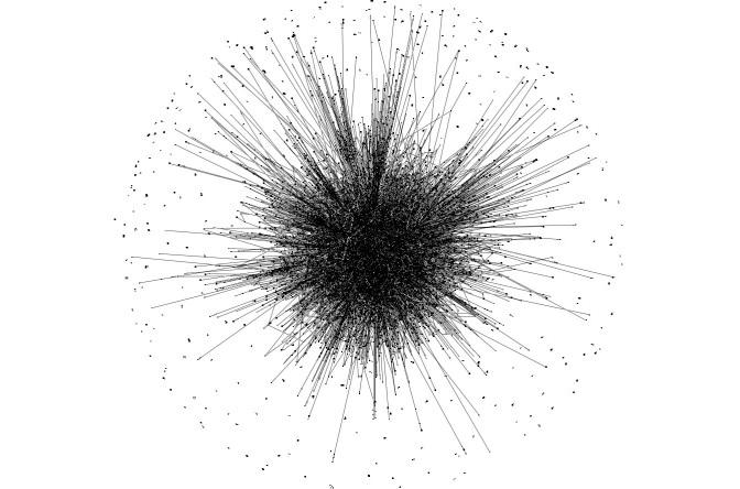 Sobre a desigualdade global na produção e circulação do conhecimento