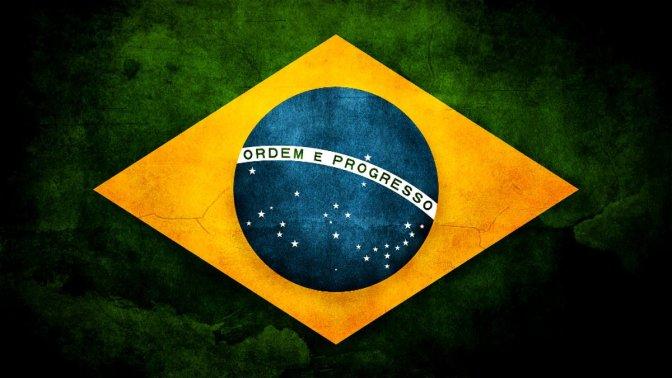 História da Sociologia no Brasil – 1ª parte.