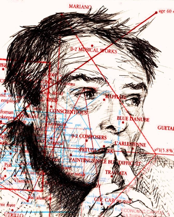 Bourdieu e a dependência acadêmica na América Latina