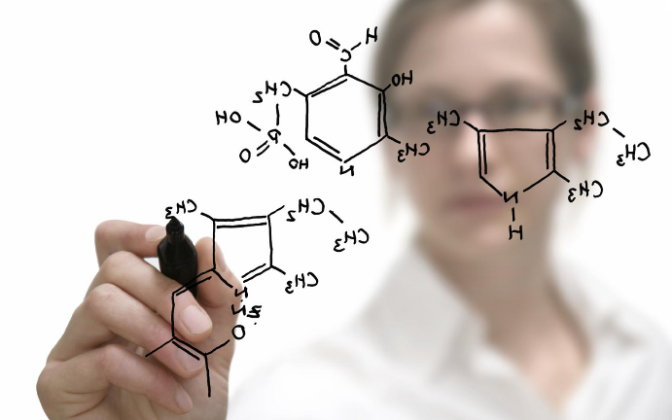 Mulheres na Ciência – a discussão pela ordem social.