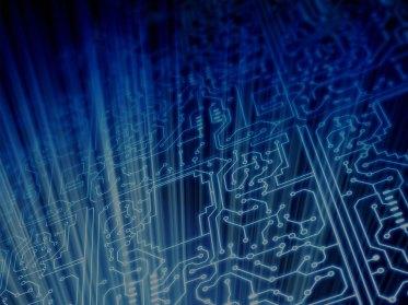 A cibernética é considerada por muitos autores como um instrumento conceitual genérico.