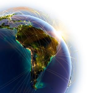 Latin_America_2