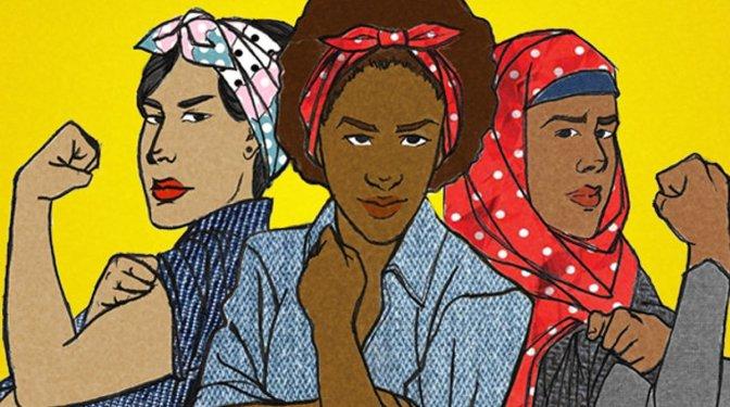 A contribuição dos núcleos de estudos de gênero e o papel do feminismo na academia.