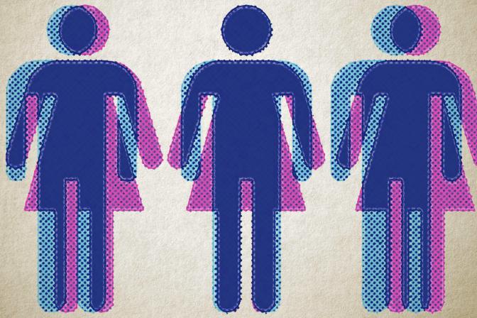 Universidade para quem? Acesso e permanência de travestis e transexuais nas instituições de ensino superior.