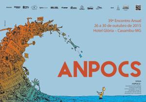 Cartaz_ANPOCS_2015