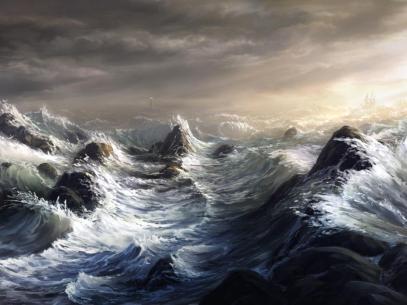 sea-storm-03