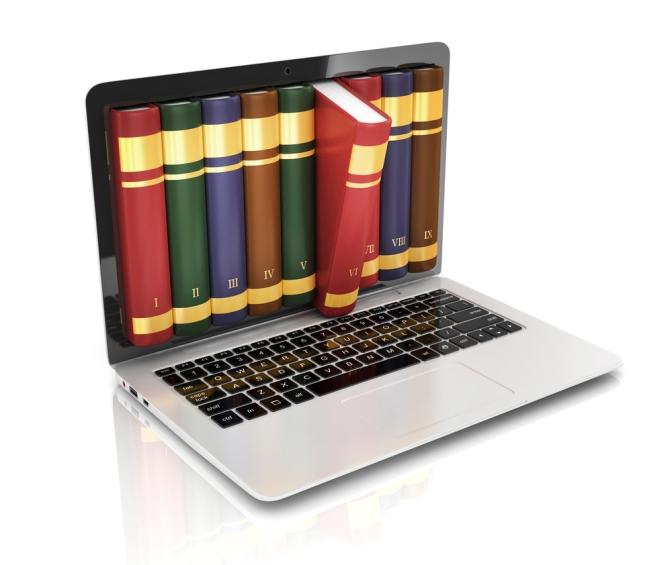 Para baixar: Sociologia brasileira open access na Current Sociology!