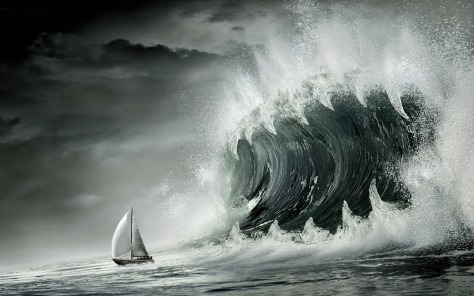 widescreen-storm-walls-wallpapers