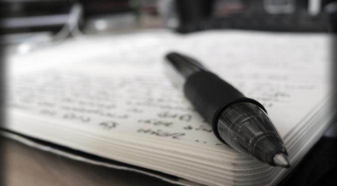 Em defesa da escrita simples