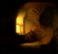 1352766683-1632-rembrandt-philosophe-en-mgditation-philosopher-in-meditation-hsb-28x345-cm-prs
