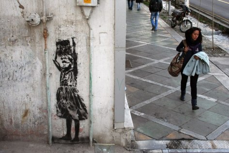 Icy-and-sot-street-art-child-labor-in-Iran