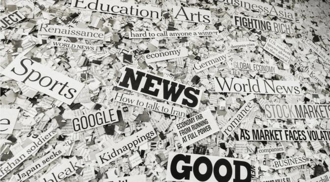 Jornalismo é conhecimento?