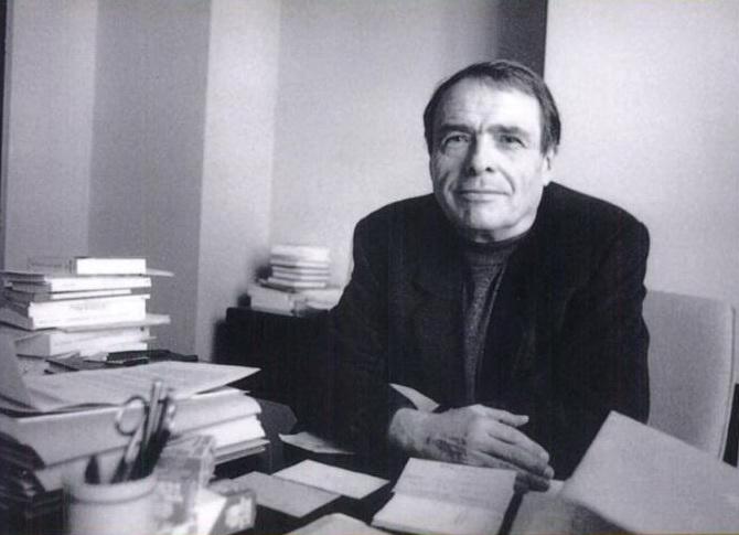 A entrada de Bourdieu no Brasil – algumas análises
