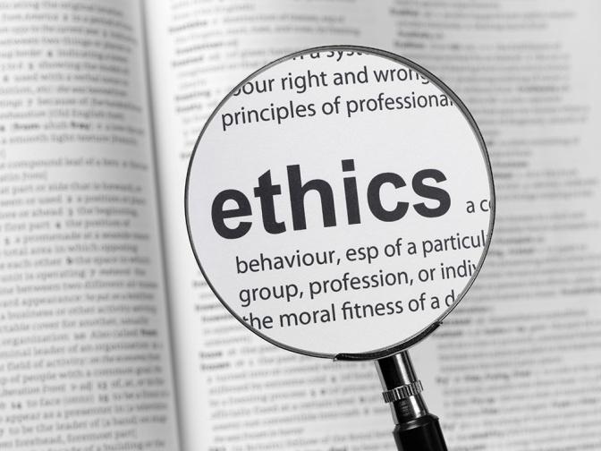 Especificidades e autonomia na ética em pesquisa: entrevista com Luiz Fernando Dias Duarte