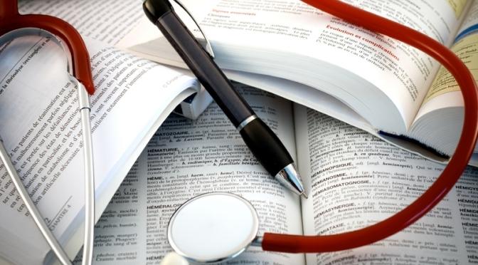 Ciências sociais e as pesquisas em saúde no Brasil