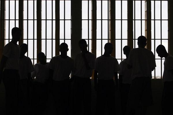 Da academia ao debate público: um enfoque sociológico à questão da punição de jovens infratores