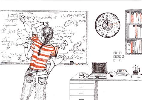 mad-mathematicians_milena