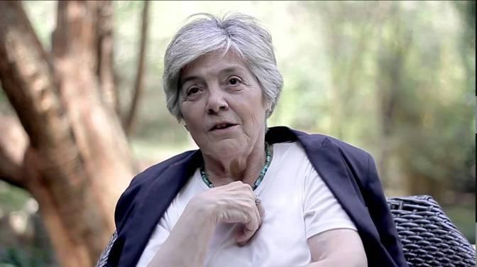 Hebe Vessuri: Uma vida devotada às Ciências Sociais Latino-Americanas