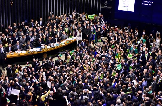 Afinal, quantos são os Oligarcas e Plutocratas na Classe Política Brasileira?