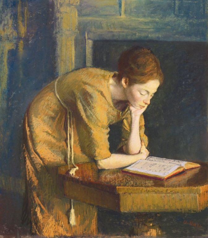 Literatura feminista: gênero, desigualdade e produção científica.