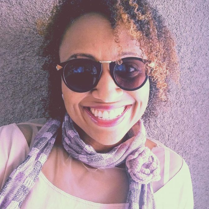 """Favelados """"in Paris"""": pode o acadêmico negro periférico produzir? — Entrevista com Simone Ricco"""